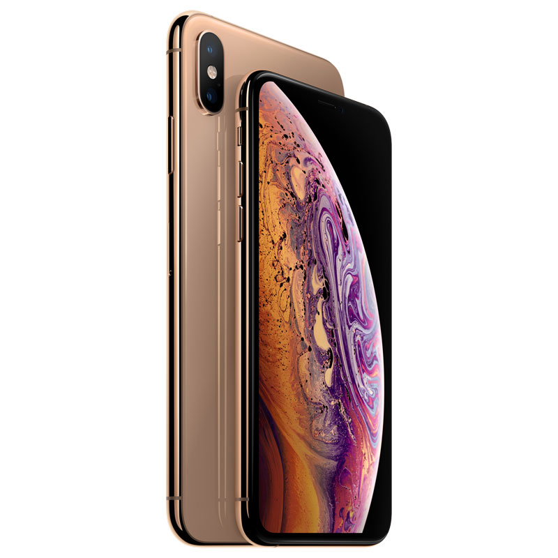 iPhoneXs/iPhoneXs Max/iPhoneXRの性能を徹底レビュー | カメラのキタムラ